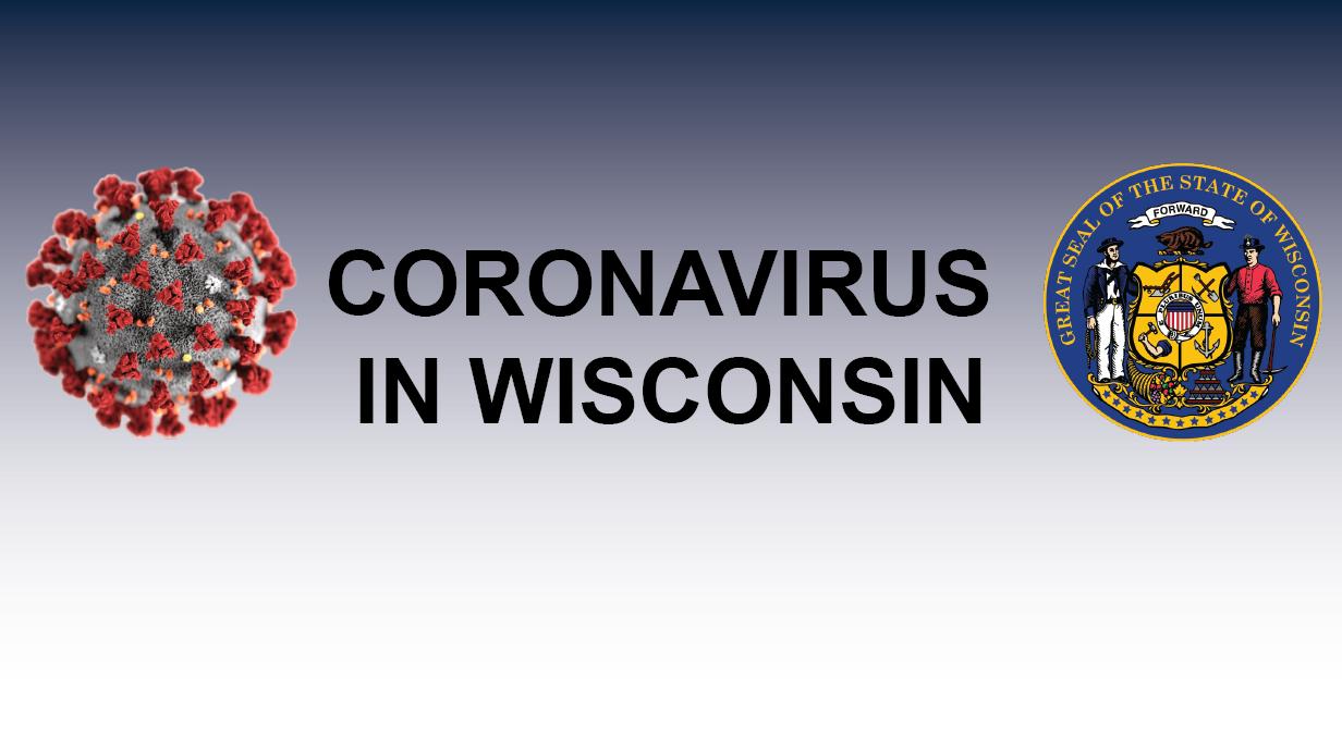 Covid Vaccine Rollout Wisconsin